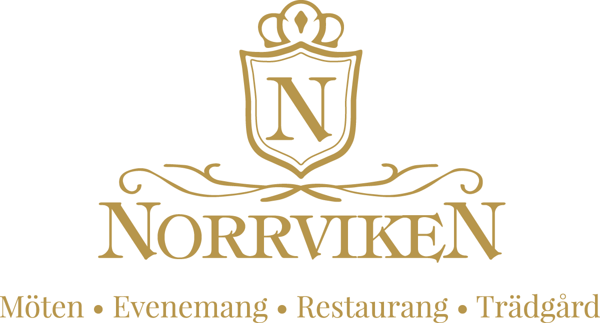 Norrviken Båstad