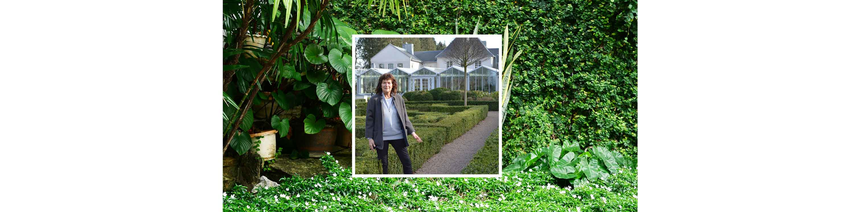 Invigning av Molins – med Heidi Palmgren