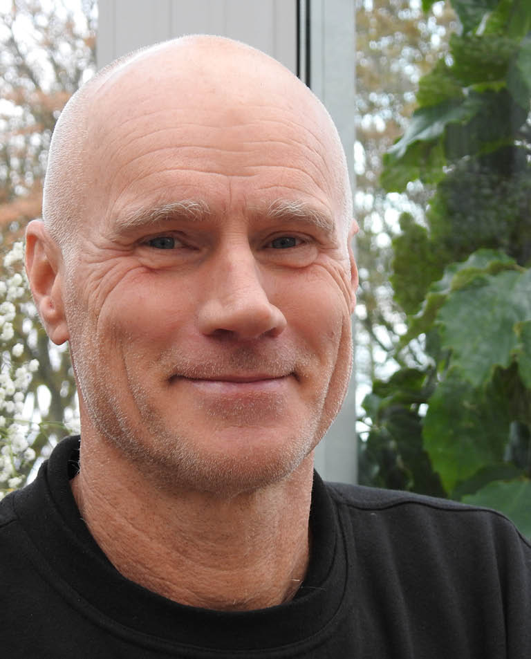 Pierre Nestlog