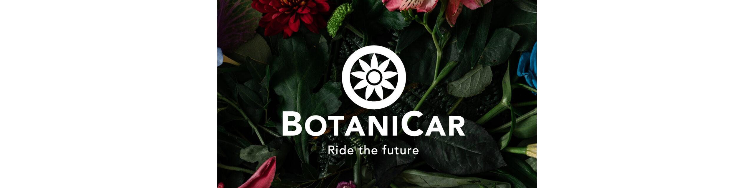 BotaniCar 2022